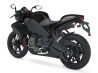 2009 buell 1125cr wallpapers