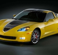 2009 chevrolet corvette gt1 championship edition hd wallpapers
