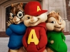 2010 alvin and the chipmunks squeakquel wallpapers