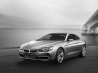 2010 bmw 6 series concept hd wallpapers
