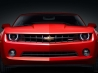2010 chevrolet camaro rs 6 hd wallpapers