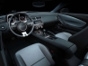 2010 chevrolet camaro rs interior hd wallpapers