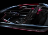 2010 citroen survolt concept interior hd wallpapers