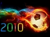 2010 hd soccer fifa wallpapers