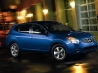 2010 nissan rogue hd wallpapers