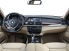2011 bmw x5 interior hd wallpapers