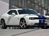 2011 dodge challenger srt8 hd wallpapers