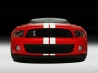 2011 ford shelby gt500 5 hd wallpapers