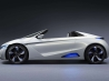 2011 honda ev ster concept 3 hd wallpapers