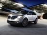 2011 lincoln mkx 4 hd wallpapers