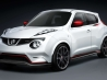 2011 nissan juke nismo concept hd wallpapers