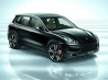 2011 porsche cayenne turbo hd wallpapers