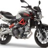 Download 2012 aprilia shiver 750 motorcycle, 2012 aprilia shiver 750 motorcycle  Wallpaper download for Desktop, PC, Laptop. 2012 aprilia shiver 750 motorcycle HD Wallpapers, High Definition Quality Wallpapers of 2012 aprilia shiver 750 motorcycle.