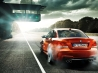 2012 bmw 1 series coupe 2 hd wallpapers
