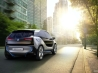 2012 bmw i3 concept 8 hd wallpapers