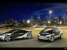 2012 bmw i8 amp i3 concept cars 3 hd wallpapers