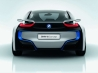 2012 bmw i8 concept 7 hd wallpapers