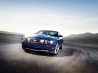 2012 ford mustang shelby gt500 hd wallpapers