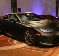 2012 lexus north american international auto show hd wallpapers