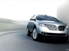 2012 lincoln mkx 2 hd wallpapers