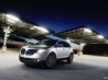 2012 lincoln mkx 3 hd wallpapers