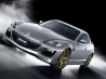 2012 mazda rx spirit r 2 hd wallpapers