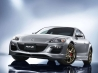 2012 mazda rx spirit r hd wallpapers