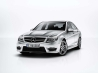 2012 mercedes benz cls63 amg us version hd wallpapers