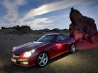 2012 mercedes benz slk roadster hd wallpapers