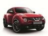 2012 nissan limited juke kuro hd wallpapers