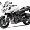 Download 2012 yamaha fz1 white, 2012 yamaha fz1 white  Wallpaper download for Desktop, PC, Laptop. 2012 yamaha fz1 white HD Wallpapers, High Definition Quality Wallpapers of 2012 yamaha fz1 white.