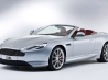 2013 aston martin db9 coupe wallpapers