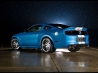 2013 ford shelby gt500 cobra 2 hd wallpapers