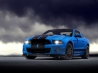 2013 ford shelby gt500 hd wallpapers