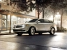 2013 lincoln mkt 2 hd wallpapers