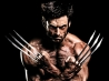 2013 The Wolverine Wallpaper