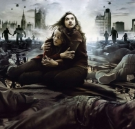 28 weeks later wallpapers
