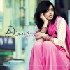 Download Diana Penty 2 HD & Widescreen Games Wallpaper from the above resolutions. Free High Resolution Desktop Wallpapers for Widescreen, Fullscreen, High Definition, Dual Monitors, Mobile