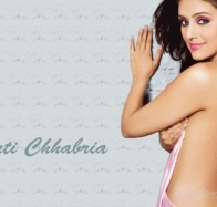 aarti chhabria wallpaper for pc