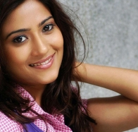 aditi sharma hd wallpaper download