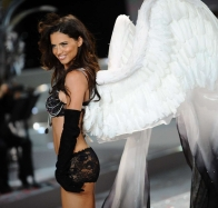 adriana lima 27 wallpapers