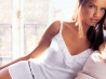 adriana lima wallpaper 15 wallpapers