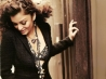 aishwarya rai 2011 stills wallpaper wallpapers