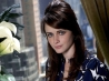 alexis bledel 1 wallpapers