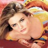 Download alicia silverstone wallpaper, alicia silverstone wallpaper  Wallpaper download for Desktop, PC, Laptop. alicia silverstone wallpaper HD Wallpapers, High Definition Quality Wallpapers of alicia silverstone wallpaper.