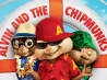 alvin and the chipmunks 3 wallpapers