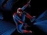 amazing spider man imax wallpapers
