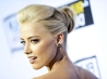 amber heard 9 wallpapers