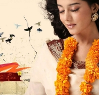 amrita rao hd desktop wallpapers