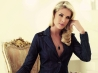 ana hickmann wallpaper 01 wallpapers